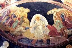 Pascha Chora